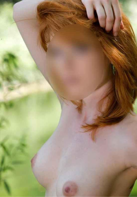sex massage rotterdam escort girls